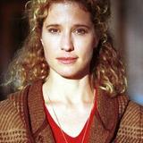 Nancy Travis — Dr. Joyce Reardon