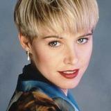 Josie Bissett — Jane Andrews Mancini