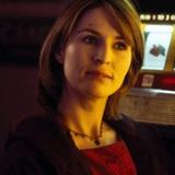 Helen Baxendale — Lorna Thompson