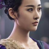 Ma Yue — Jiu You