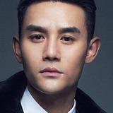 Wang Kai — Chen Yi Du