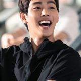 Ahn Hyo Sup — Yoo Chan