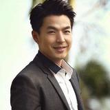 Lee Wei — Ding Hei