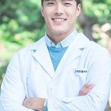 Lee Jae Yoon — Jung Jae Yi