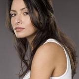 Sarah Shahi — Detective Dani Reese