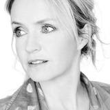 Pia Halvorsen — Inger Engman
