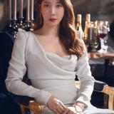 Lee Ji Ah — Shim Soo Ryun