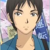 Mitsuki Saiga — Kei Yuuk
