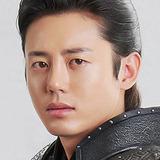 Lee Ji Hoon — Go Gun