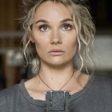Clare Bowen — Liz Stockton