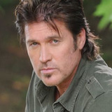 Billy Ray Cyrus — Dr. Clint 'Doc' Cassidy