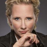 Anne Heche — Karen Copeland