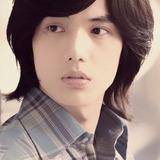 Kim Shi Hoo — Lee Dong Wook / Lee Sun Ho