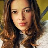 Laura Osswald — Schwester Gabi