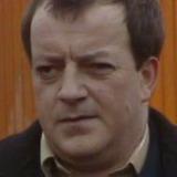 Tim Healy — Dennis Patterson
