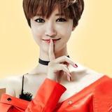 Go Joon Hee — Min Ha Ri