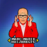 Marc-Marie Huijbregts — Marc-Marie Huijbregts