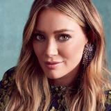 Hilary Duff — Kelsey Peters