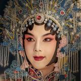 Andrew Yin — Shang Xi Rui