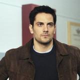Michael Landes — Detective Nicholas O'Malley