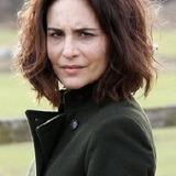 Alexandra Rapaport — Sonja Ek