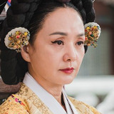 Bae Jong Ok — Queen Sun Won