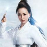 Yang Rong — Xue Cai Yue