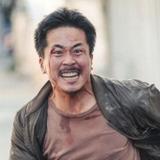 Yang Ik Joon — Jang Sung Chul