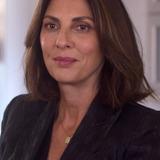 Gina Bellman — Sophie Devereaux