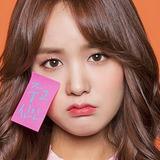 Han Ji Ahn — Oh In Hyung