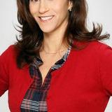 Jami Gertz — Debbie Weaver