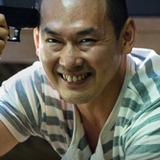 Park Jong Hwan — Byun Deuk Jong