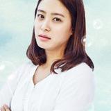 Park Hee Bon — Hong Yi Seul