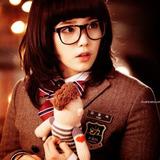 IU — Kim Pil Sook