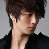 Jung Il Woo — Song Yi Soo
