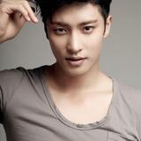 Sung Hoon — Lee Kang Hoon