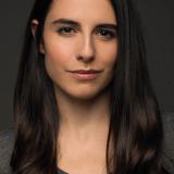 Marianne Rendón — Julia