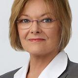 Jane Curtin — Joanne Webster