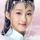 Guan Xiao Tong — Yi Fu Ling