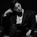 Kim Min Jae — Lee Se Joo