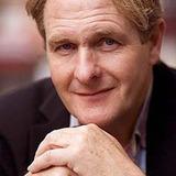 Robert Bathurst — David Marsden