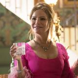 Jennifer Jason Leigh — Eleanor Melrose
