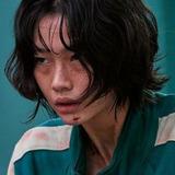 Jung Ho Yun — Kang Sae Byuk