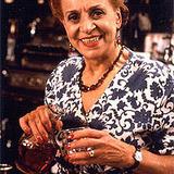 Carmen Silvera — Edith Melba Artois