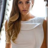 Riley Keough — Christine Reade
