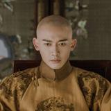 Nie Yuan — Emperor Qianlong