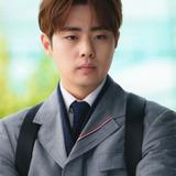 Jo Byung Gyu — Han Jae Hee