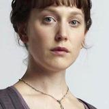 Hattie Morahan — Elinor Dashwood
