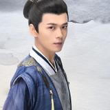 Sheng Ying Hao — Pei Heng