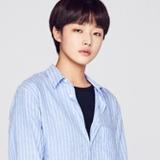 Choi Ah Ra — Jo Eun